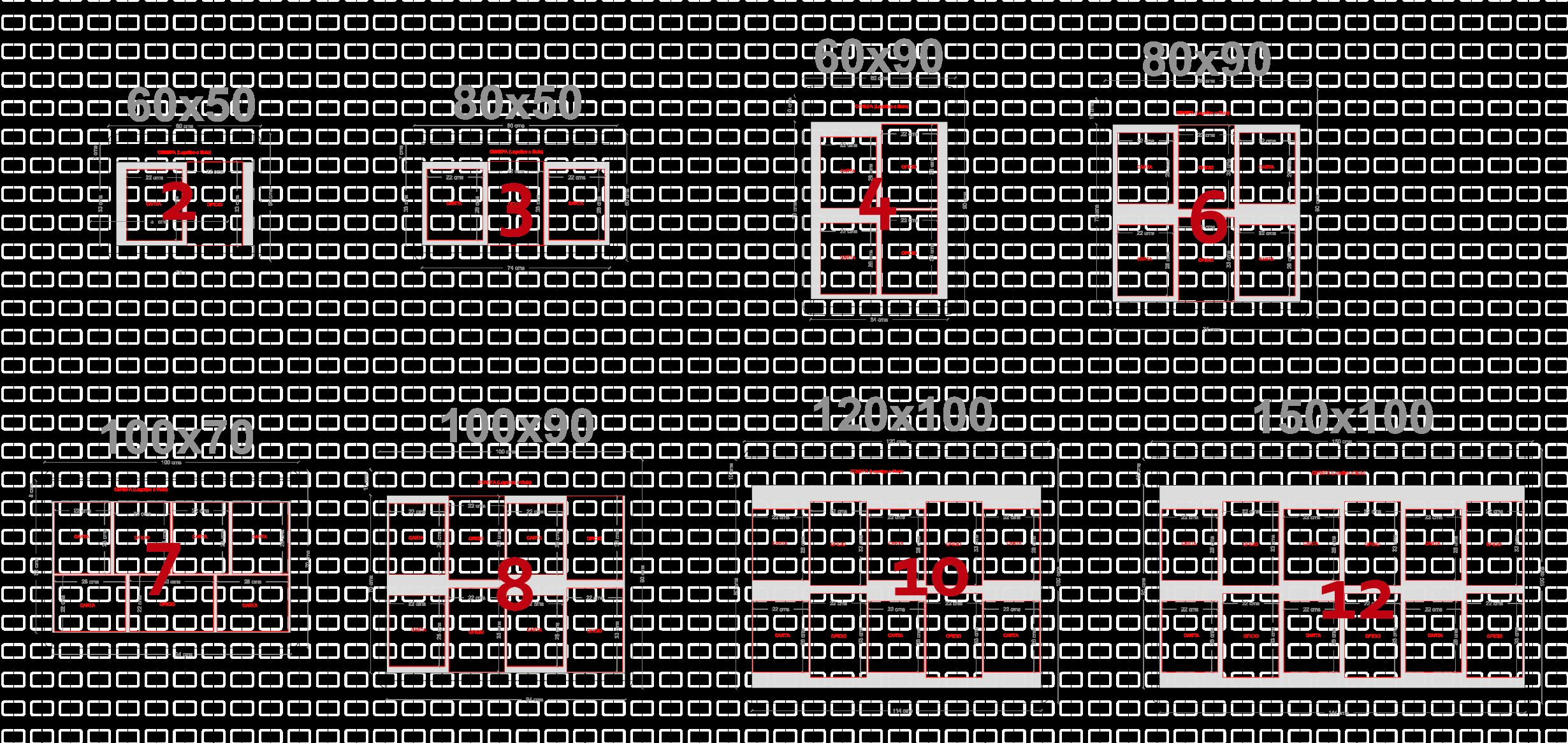 Tamaños-y-capacidad