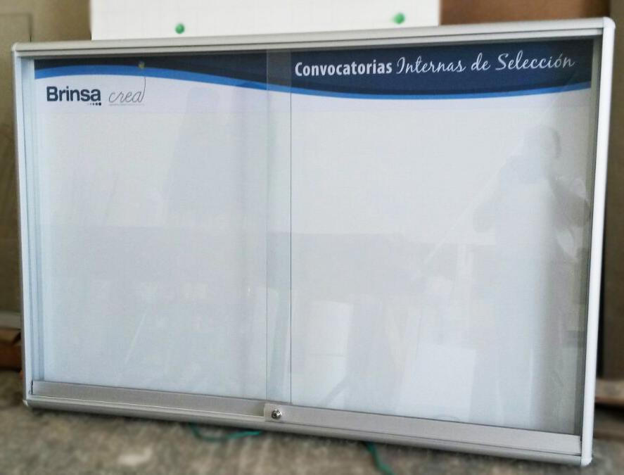 Modelos de carteleras reciclables modelos de carteleras for Modelos de carteleras informativas
