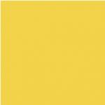 Amarillo Águila