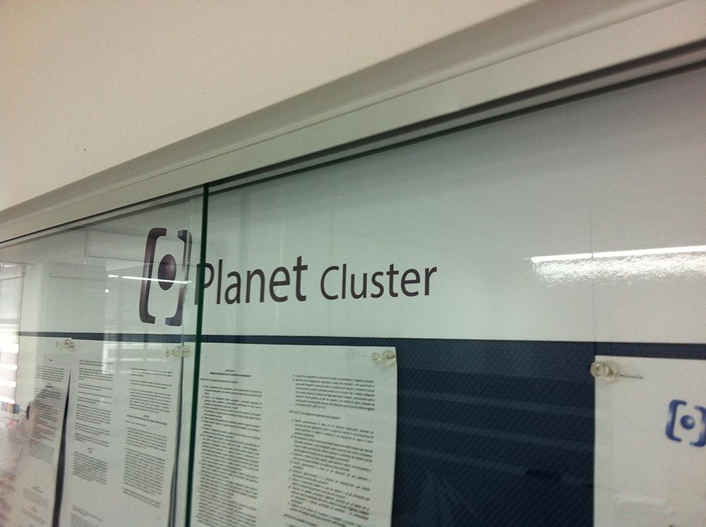 cenefa-planet