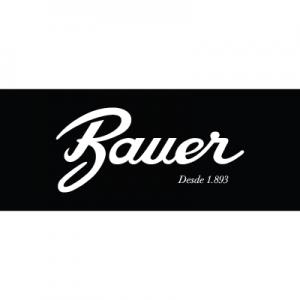 Joyería Bauer cliente carteleras corporativas medellin