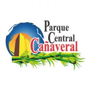 parque central cañaveral cliente carteleras corporativas floridablanca santander