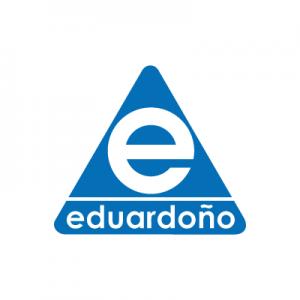 Eduardoño cliente medellin carteleras corporativas
