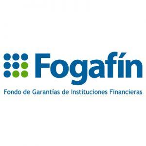 fogafin cliente carteleras corporativas bogota