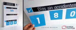 calendario de accidentalidad magnético en colombia