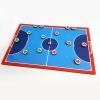 tableros tácticos deportivos