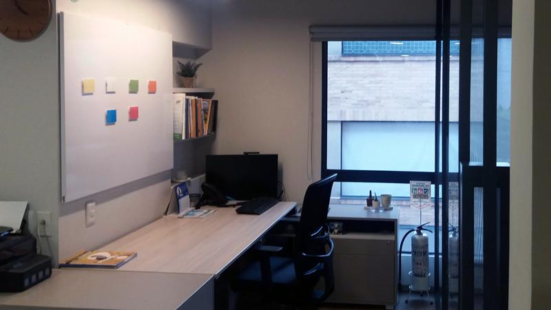 Tablero de control con fichas de colores cuadradas intercambiables para oficina, tablero magnético, tablero de oficinas, cartelera magnética